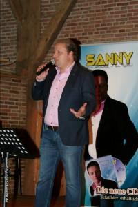 12-Sanny-011