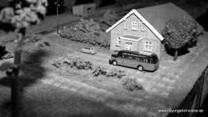 04-Modellbahnausstellung