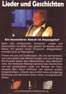Achim Bütow3